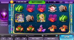 Wild Luck Casino for Viber Hack, add Unlimited Coins -