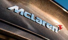 McLaren Racing, a British motor racing team, has chosen Tezos as its official technical partner to create a non-fungible token (NFT) platform across Formula1, INDYCAR, and esports.