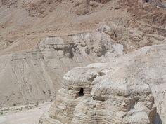 Qmran (خربة قمران), West Bank (الضفة الغربية)