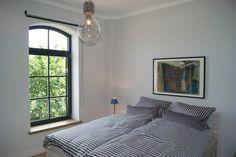 Schöner träumen #bedroom #Schlafzimmer #design #modern #interieur #Fehmarn
