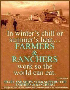Farmer/rancher   www.titanoutletstore.com
