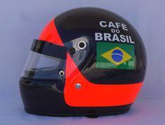 Fittipaldi 1973 | Fittipaldi-1973-F1-Helmet.3.jpg