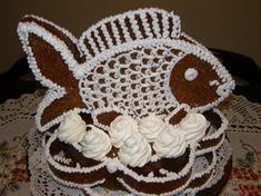 """Torta-művészet- torta-csodák ,Torta-művészet- torta-csodák ,Torta-művészet- torta-csodák ,Torta-művészet- torta-csodák ,Torta-művészet- torta-csodák ,Torta-művészet- torta-csodák ,Torta-művészet- torta-csodák ,Torta-művészet- torta-csodák ,Torta-művészet- torta-csodák ,Torta-művészet- torta-csodák , - lenke1964 Blogja - """"Édes élet"""",""""Horgász-Paradicsom"""",360 fokos sztereografikus képe,A szomszéd fűje mindig zöldebb,Állati jó képek(fotó, rajz,gif,Amatőr költők versei poet.hu,Angyalok…"""