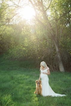 Maternity Photoshoot, maternity photos, maternity shoot with dog, maternity pictures