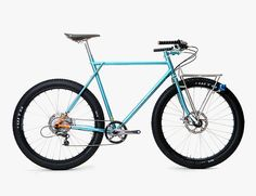 17a5f3adf99 The Best Small Bike Makers in the World