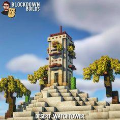 Minecraft Epic Builds, Amazing Minecraft Houses, Minecraft Building Designs, Minecraft Structures, Minecraft Plans, Minecraft Tutorial, Minecraft Architecture, Minecraft Blueprints, Minecraft Creations
