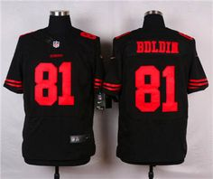NFL Jerseys Online - 1000+ images about 49ers on Pinterest | San Francisco 49ers, Frank ...