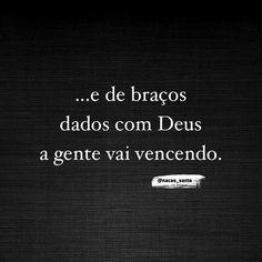 Love Jesus ❤❤