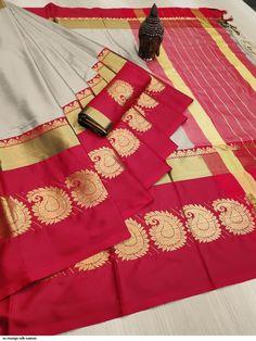 #lahenga#suits#etsy#ootd#etsyproduct#girl#sareelover#like#instagood#sareedesign#sareedrappingstyle#indianlahenga#skirt#womensfashion#salwar#usa#uk#dress#canada#sharara#fashionblogger#saree#sari#designersaree#weddingsaree#lehenga#salwarkameez#suit#sareeshopping#onlineshopping#silksasaree#sareeindia#bridal#wedding#indiansaree#indianclothing#sareecollection#ethnicwear#indianoutfits#dresses#prettysaree#bollywoodfashion#instashopping#sareedrapping#indowesternstyle#womensclothing#sari#ethnicwear Sharara, Lehenga Choli, Salwar Kameez, Silk Sarees, Saree Dress, Sari, Saree Shopping, Indian Ethnic Wear, Saree Wedding