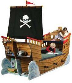 crazy beds for kids