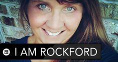 I Am Rockford: Lonna Converso