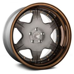 """Displayed are some of our best sellers, please contact us if there's another AG Function wheel you're interested in. Pricing on forged/multipiece wheels is a """"starting at"""" for standard finishes, additional costs for custom finishes may apply. Rims And Tires, Wheels And Tires, Wheel Warehouse, Bronze Wheels, Truck Rims, Porsche, Chevy Avalanche, Forged Wheels, Custom Wheels"""
