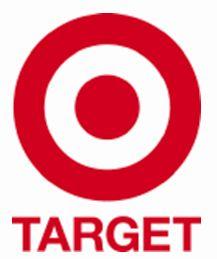 Love Target!