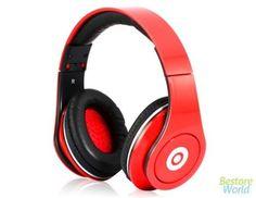 Bestore - Best Headphones on eBay   Gallery