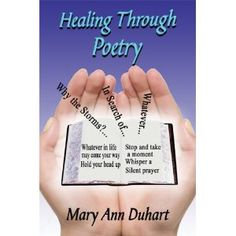 Healing Through Poetry (Paperback)  http://zokupopmaker.com/amazonimage.php?p=1606727702  1606727702