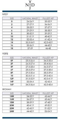 Michael Kors Size Chart Shirts
