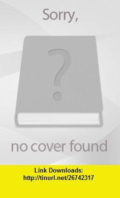 Hitty Rachel Field ,   ,  , ASIN: B0026QGJOW , tutorials , pdf , ebook , torrent , downloads , rapidshare , filesonic , hotfile , megaupload , fileserve