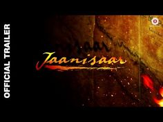 Jaanisaar Trailer