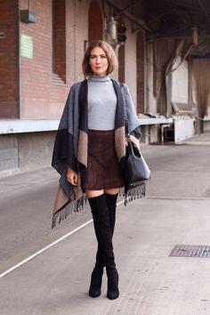 Fashion: 'My Fall Favorites'   Mood For Style - Fashion, Food, Beauty & Lifestyleblog