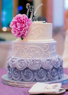 Die 432 Besten Bilder Von Hochzeitstorten Birthday Cakes Amazing