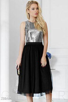 2b9300a4e0a Купить Вечерние платья от 7  - GEPUR