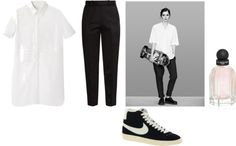 """""""02"""" by justnotthatintoyou on Polyvore"""