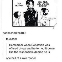 1000+ images about black butler on Pinterest | Book Of Circus ...