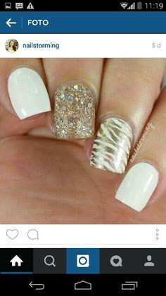 White/gold2