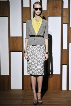 fashionable working woman clothing office wear attire inspiration pictures corporate