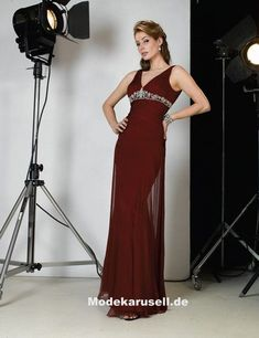 ed9b663960a 10 Best Mother of bride Mother-in-law dresses images