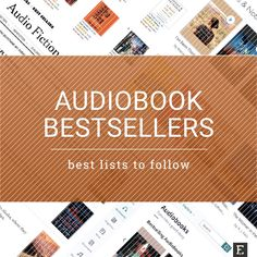 0fa0ed286aa 58 Best Audio-Books images in 2019 | Audio books, Authors, Reading lists