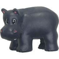 Meubelknop nijlpaard http://www.onlinedeurbeslagshop.nl/Webwinkel-Product-5676230/Knop-dieren-serie-nijlpaard.html