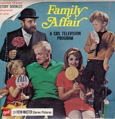 images of Sissy on Family Affair - Google Search