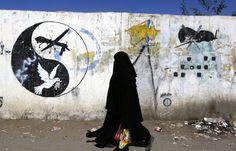 اخبار اليمن الان عاجل - 40 قتيلا بينهم 10 مدنيين في غارة أميركية ضد القاعدة في اليمن