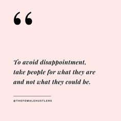 Step back and let people show you who they are. Positive Quotes, Motivational Quotes, Inspirational Quotes, Life Quotes Love, Quotes To Live By, Favorite Quotes, Best Quotes, Words Quotes, Sayings