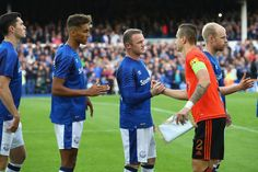 Europa League Draw Schedule of Dates for Play-Off Round Fixtures Tv Schedule, Europa League, Everton, Lineup, All Star, Dating, Football, Play, American Football
