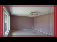 PRICE FURTHER REDUCED! Now, $118,000 - YouTube Tile Floor, Real Estate, Flooring, Youtube, Furniture, Home Decor, Decoration Home, Room Decor, Real Estates