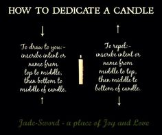 This is mostly witchy stuff. I love this path and i intend to study and learn all about it. I'm also into Gothic, creepy, vintage, witchy, photos. Hoodoo Spells, Magick Spells, Candle Spells, Green Witchcraft, Wicca Witchcraft, Pagan Witch, Witches, Eclectic Witch, Candle Magic