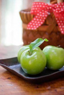 25 Vintage Food Prep Tips: Timeless Wisdom