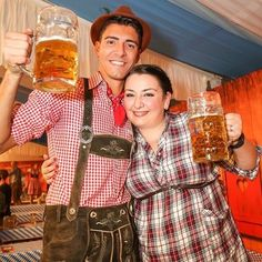 PROST IHR SÄCKE!!  #bier #prost #einprosit #oktoberfest2016 #oktoberfest #zurich #zürich #züriwiesn @zueriwiesn #dirndl #lederhose #fun #friends #friendship #like #instagram #followme #likeforlike #like4like #beer #gaudi #wiesn #tracht @zueriwiesn : @nicola0288