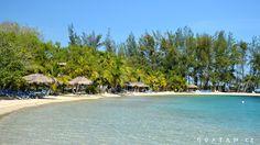 Fantasy Island, Roatan, Dolores Park, Travel, Caribbean, Viajes, Destinations, Traveling, Trips