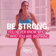 Be brave and be strong. #fitspo #fitspiration #motivation #workout #exercise #fitness #inspiration #squat