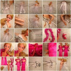 https://flic.kr/p/oBa3kf | ID Help, Please! | These are the Superstar Barbie dolls that arrived with the rest of my neighbor's childhood doll collection.  I'm helping her find them new homes. Created with fd's Flickr Toys  1. Superstar Barbie, 2. Superstar Barbie, 3. Superstar Barbie, 4. Superstar Barbie, 5. Superstar Barbie, 6. Superstar Barbie, 7. Superstar Barbie, 8. Superstar Barbie, 9. Superstar Barbie, 10. Superstar Barbie, 11. Superstar Barbie, 12. Superstar Barbie, 13. Superstar…