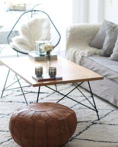 • Proyecto Scalabrini Ortiz • Mesa Paris + sillas Acapulco + sillón Santorini 🙌🏻 #apatheia #proyectos #proyectoscalabriniortiz #sillones #sillas #mesas #decoracion #diseñodeinteriores