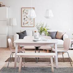 Los van de verschillende type #woonkamers is het ook erg belangrijk om je #woonkamer zo in te richten dat de kleuren bij elkaar passen. In Scandinavie zijn ze daar heel goed in. | Link in bio l * * * * Credits: @ikeanederland  * * * * #interiorstyling #interior4all #interiorstyled #interiordesign #designinterior #livingroomdecor #scandinavianhomes #scandinaviandesign #interior4you1 #dream_interiors #interior123 #scandinavianhome #nordichome #nordicdesign #interior9508 #futurenordichome…