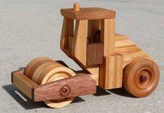 diesel-roller. [] #<br/> # #Ba | <br/> Bandsaw