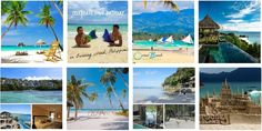 Boracay Sightseeing : 49 Exciting Things to Do in Boracay Island