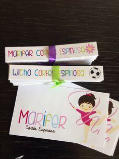 Etiquetas escolares, pregunta por nuestro catálogo maserna10@gmail.com Envíos a todo México y E.U.