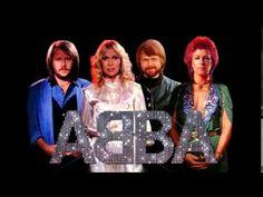 ABBA greatest hits  full album