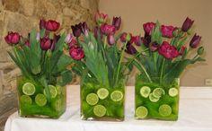Cheap Wedding Bouquets Cornwall | Cheap Wedding Flower Packages Cornwall | Best Cornwall | Cornwall | Floral Cottage Designs at Trebilcocks
